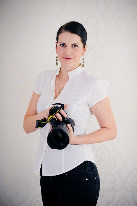 Petra Magdalena Kejha